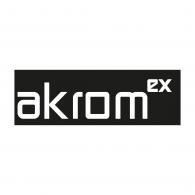 Logo of Akrom-EX