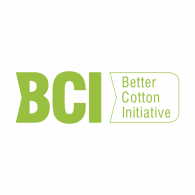 Logo of BCI-Better-Cotton-Initiative