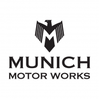 Logo of Munich Motor Works