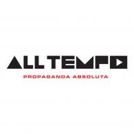 Logo of All Tempo Propaganda