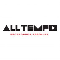 Logo of All Tempo Propaganda
