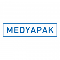 Logo of Medyapak