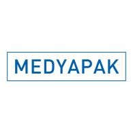 Logo of Medyapak