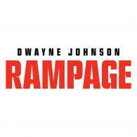 Logo of Rampage