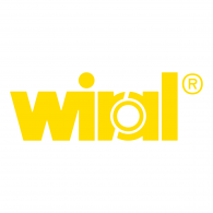 Logo of Wiral
