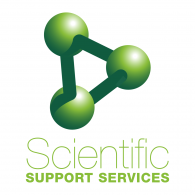 Logo of Scientific Support Services Ltd.