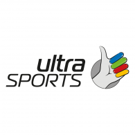 Logo of ultraSPORTS