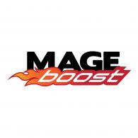 Logo of MageBoost