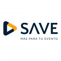 Logo of SAVE