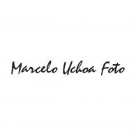 Logo of Marcelo Uchoa Foto