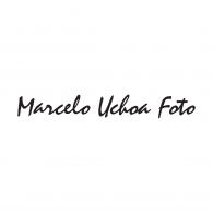 Logo of Marcelo Uchoa Foto