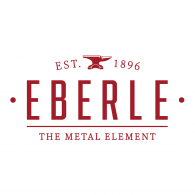 Logo of Eberle