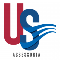 Logo of US Assessoria