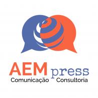 Logo of AEMpress