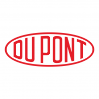 Logo of Dupont