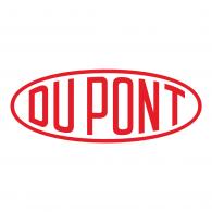 Logo of Dupont