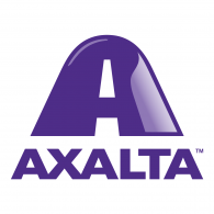 Logo of Axalta