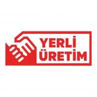 Logo of Yerli Uretim
