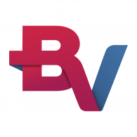 Logo of BV Financeira