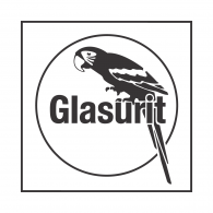 Logo of Glasurit