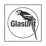 Logo of Glasurit