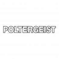 Logo of Poltergeist