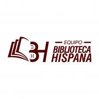 Logo of Equipo Biblioteca Hispana