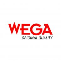 Logo of Wega Original Quality