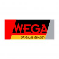 Logo of Filtros Wega
