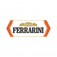 Logo of Ferrarini