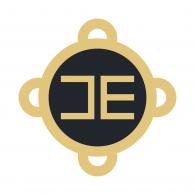 Logo of Elvisa