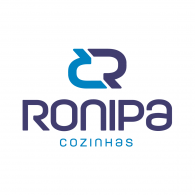 Logo of Moveis Ronipa