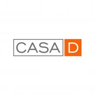 Logo of Casa D