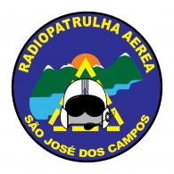 Logo of Rádio Patrulha Aérea