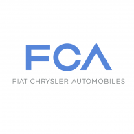 Logo of FCA