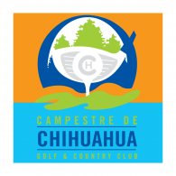 Logo of Club Campestre de Chihuahua