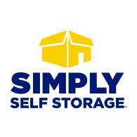 Logo of Simply Self Storage