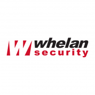 Logo of Whelan Security