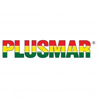 Logo of Plusmar