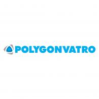 Logo of Polygonvatro