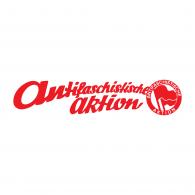 Logo of Anti Facista