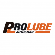 Logo of Prolube