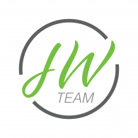 Logo of The JW Team