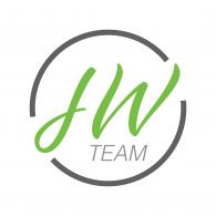 Logo of The JW Team