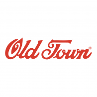Logo of Old Town