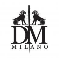 Logo of Desizo Monni