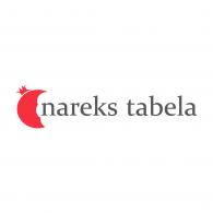 Logo of Nareks Tabela