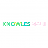 Logo of Knowles Maui