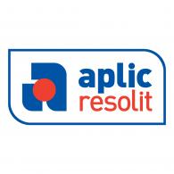 Logo of Aplic Resolit