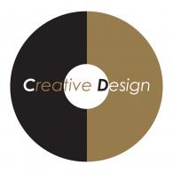 Logo of CD